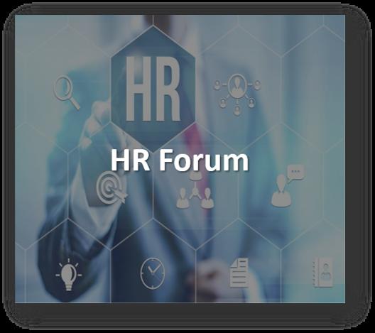 HR-Forum.png